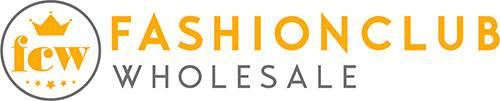 Fashion Club Wholesale